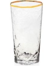 Milo Highball Glass