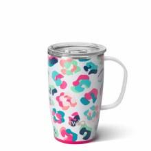 Swig 18oz Mug - Party Animal
