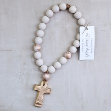 Baby Blessing Beads