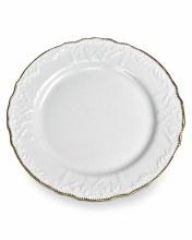 Simply Anna Dinner Plate