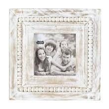 Square Bead Frame