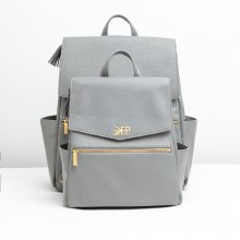 Freshly Picked Stone Mini Backpack