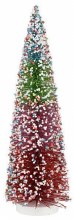 Candy Sprinkle Tree Small