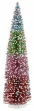 Candy Sprinkle Tree Large