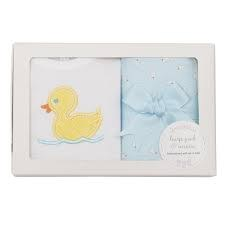 Yellow Duck Box Set