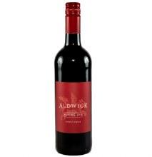 Aldwick Wines Aldwick Wines Flying Pig 75cl 75cl