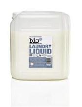 Bio-D Laundry Liquid 15000ml