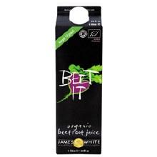Beet It Beet It-Organic Juice (Tetra) 1000ml