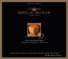 Booja-Booja The Wonderbox 230g