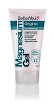 BetterYou Magnesium Gel 150ml