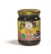 Coconut Merchant Organic Coconut Nectar 300g