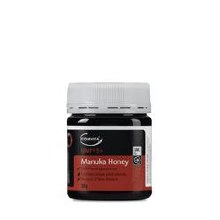 Comvita UMF 5+ Manuka Honey 250g