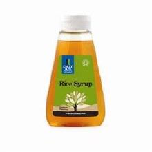 Crazy Jack Rice Syrup 330g