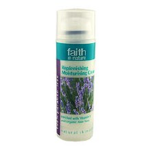 Faith in Nature Replenishing Moisture Cream 50ml