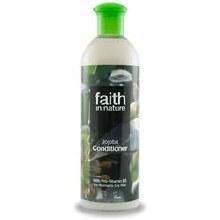 Faith in Nature Jojoba Conditioner 400ml