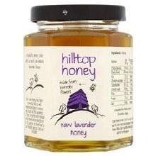 Hilltop Honey Lavender Honey 227g