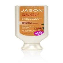 Jason Bodycare Apricot Conditioner 473ml
