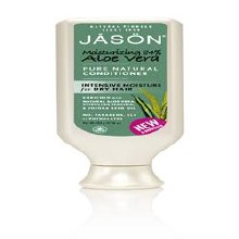 Jason Bodycare Org Lavender Conditioner 480ml
