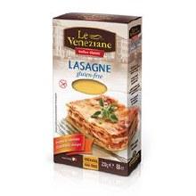 Le Veneziane G/F Lasagne 250g