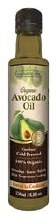 Natures Aid Pure Organic Avocado Oil 250ml