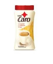 Nestle Caro Instant Beverage 120g