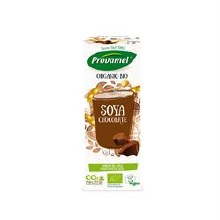 Provamel Organic Soya Chocolate Drink 250ml
