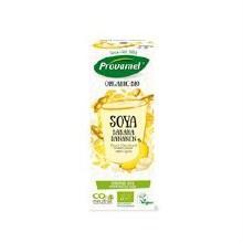Provamel Organic Soya Banana Drink 250ml