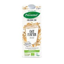Provamel Oat Drink 1000ml