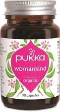 Pukka Herbs Womankind 30 capsule