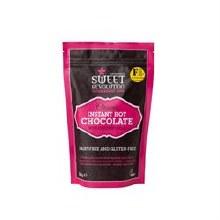 Sweet Revolution Organic Instant Hot Chocolate 200g