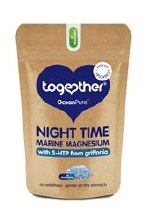 Together Health OceanPure Night Time Complex 60 capsule