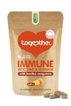 Together Health Immune 30 capsule