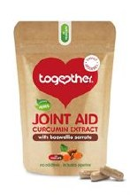 Together Health Joint Aid 30 capsule