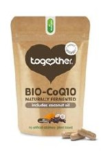 Together Health Bio-CoQ10 30 capsule