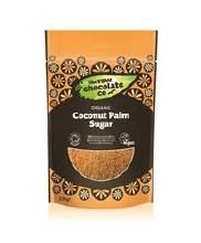 The Raw Chocolate Company Organic Coconut Sugar 230g