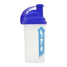 uP Mix uP Shaker Cup 1unit