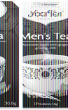 Yogi Tea Men's Tea 17bag
