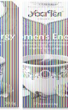 Yogi Tea Women's Energy 17bag