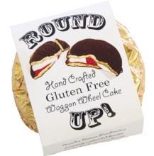 Ananda Foods Ananda Gluten Free Round Up 75g