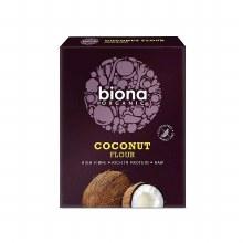 Biona Biona Org Coconut Flour 500g
