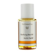 Dr Hauschka Clarifying Day Oil  30