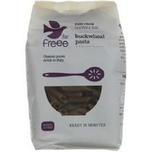 Doves Farm Doves Gf Buckwheat Pasta Org 500g