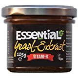 Essential Trading Essential Yeast Extract 250g