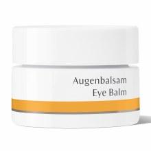 Dr Hauschka Eye Balm 10