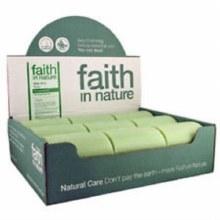 Faith Faith Soap - Seaweed (loose) 100g