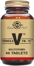 Solgar Formula VM-75 Tabs * 60