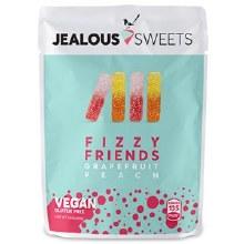 Jealous Sweets Jealous Sweets Fizzy Friends 40g
