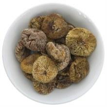 Organic Ledera figs
