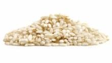 Organic Organic Arborio Risotto Rice