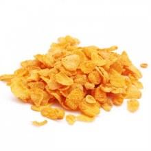 Organic Organic Cornflakes